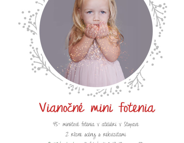 vianoce2